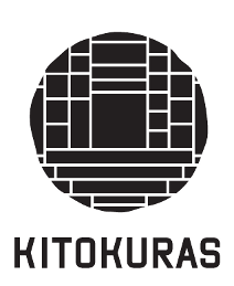 KITOKURAS